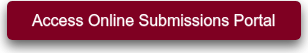 Online submissions portal button