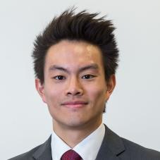 Sebastian Chan Testimonial