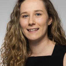 Alexandra Bevis Testimonial