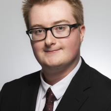 Ben Harding Testimonial