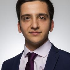 Dimitrios Mitsopoulos Testimonial