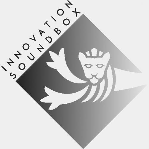 Innovation Soundbox