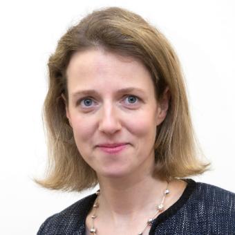 Gillian Browning