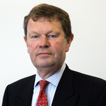 John Aspden